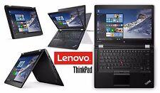 "Lenovo ThinkPad Yoga 460 ✔ i5-6200U ✔ 14"" FHD ✔ 8GB ✔ 256GB ✔ 4G/LTE ✔ Win 10"