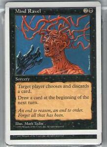 Mind-Ravel-5th-Edition-MTG-Magic-the-Gathering