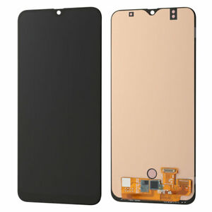 OLED For Samsung Galaxy A50 A505 LCD Display Touch Screen Digitizer Replacement