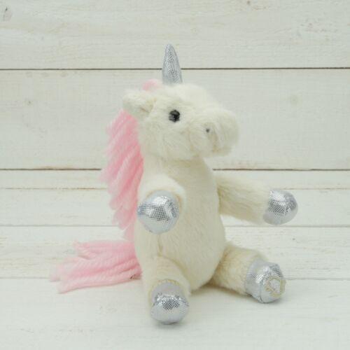 Juguete suave Unicornio Mini por Jomanda