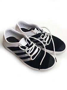 2zapatos de verano hombre adidas
