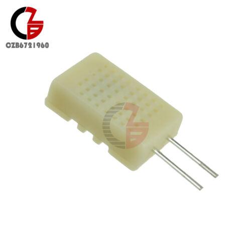 5pcs HR202L Humidity Resistance HR202L Humidity Sensor for Arduino Case