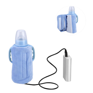 Calentador-de-biberones-para-Bebe-portatil-PUEDES-mantener-Caliente-todo-el-dia