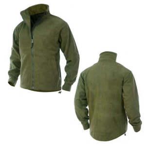 Highlander Pullover Womens Ember Fleece Oliv