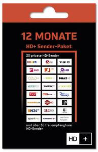 HD-Plus-Verlangerung-fur-12-Monate-fur-alle-HD-Karten-HD01-02-03-04-geeignet