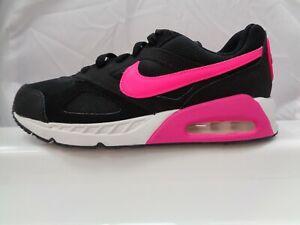 Nike Air Max Ivo Girls Trainers UK 5 US