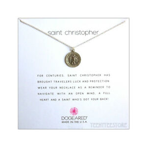 Dogeared-Oxidized-Sterling-Silver-Saint-Christopher-for-Travelers-Necklace-Boxed