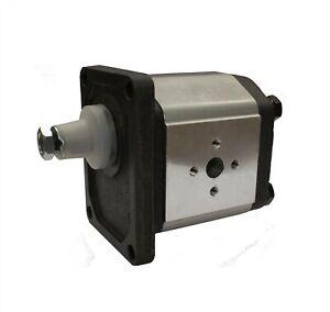 Flowfit Hydraulic Gear Pump, Standard Group 2, 4 Bolt EU...