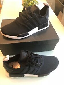 adidas NMD Shoes for Men, Women, Kids | NMD R1 Sneakers