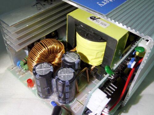 110V//220V outpout 60V 10Amp 20String LFP Lifepo4 Battery Packs Quick Charger 73V