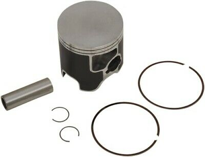 Athena Piston Kit 392cc Big Bore A - 4.00mm Oversize to 67.95mm S4C06800001A