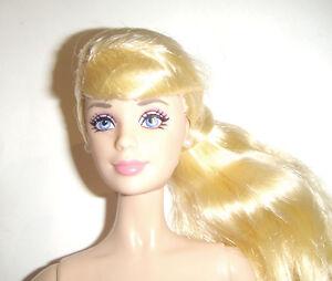Barbie dolls girl nude, black girls alone