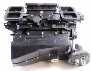 Mercedes-Benz-E-Klasse-W211-S211-Heizungskasten-Geblaesekasten-A2118300162