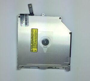 Apple-MacBook-Pro-A1278-13-034-A1286-15-034-Super-Drive-Optical-Drive-2009-2010-11-12
