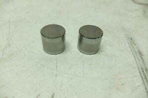 02 Honda TRX 250 TE Recon electric shift valve lifter buckets