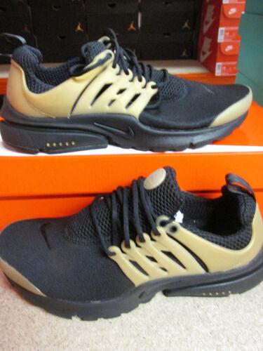 correr Essential de 007 Nike 848187 deporte para Air deporte Zapatillas para hombre de Presto Zapatillas xOB0p