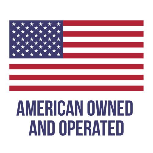 Clutch Kit Fits Case//International Harvester Details about  /1712-7077