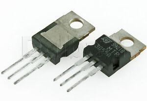 MTP3055A-Original-New-ST-Transistor