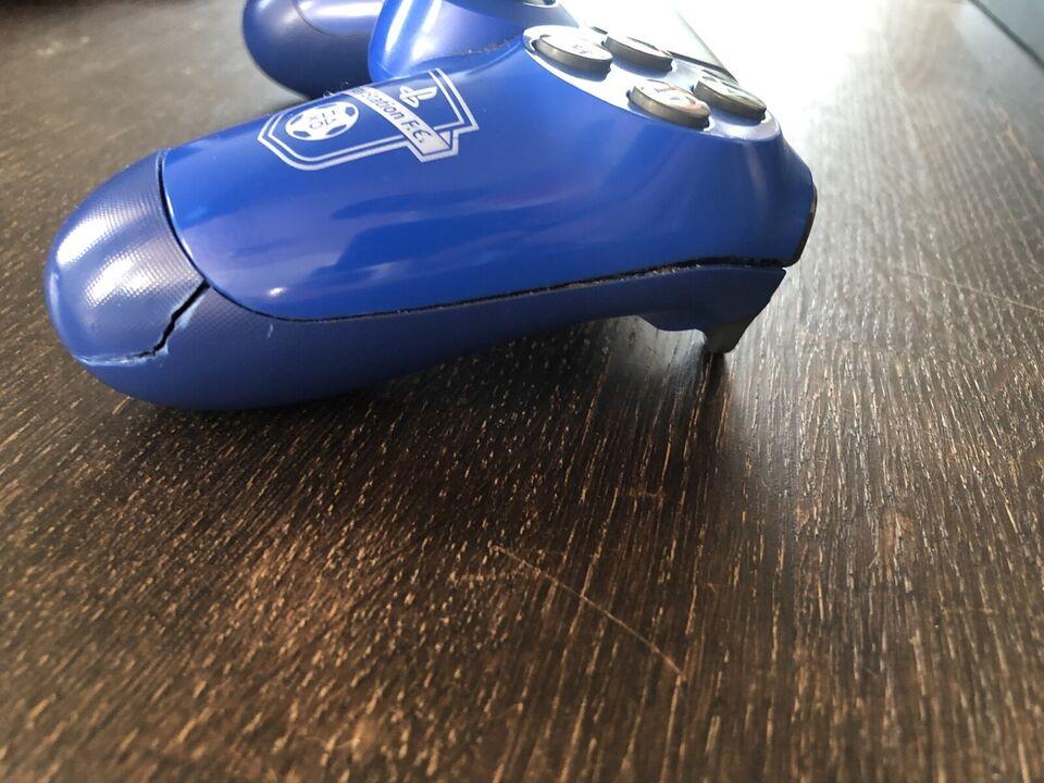 Playstation 4, Rimelig