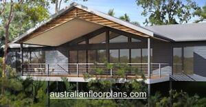 Queensland-Entertainer-2-Bedroom-2-Bathroom-93-6m-home