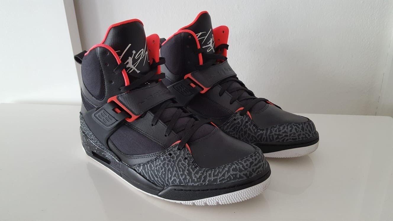 418d25ec74d9bf Jordan flight 45 Nike 49
