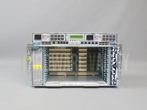 CISCO-NCS2006-SA-NCS-2006-Security-ATO
