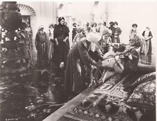 PF The Thief of Bagdad