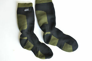 Sealskinz-Duty-Military-Issue-combat-socks-Size-S