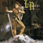 Metal Queen by Lee Aaron (CD, Sep-1997, Attic Records)
