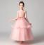 Flower-Girl-Dress-Princess-Formal-Graduation-Bridesmaid-Size-4-14-ZG9 thumbnail 13