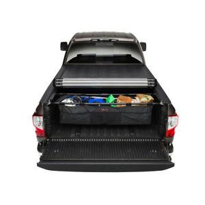 TruXedo-1705211-Truck-Luggage-Expedition-Universal-Under-Tonneau-Cargo-Storage