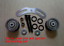 CNC-motor-mount-for-50-63-motors-for-DIY-eskate-electric-skateboard thumbnail 17