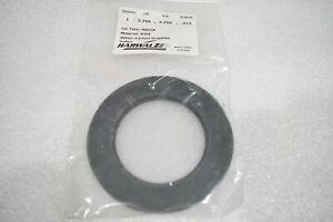 """O-244 Pack of 10 4 1//4/"""" ID X 4 1//2/"""" OD X 1//8/"""" CS 244 O Ring Seal Buna-N"""