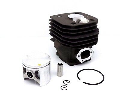 48MM Cylinder Piston Kit For Husqvarna 261 262 262XP 503 54 11-71 503 54 11-72