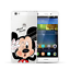 Disney-Mickey-Minnie-Soft-Clear-Case-Cover-For-HUAWEI-P20-P8-P9-Lite-2017-P10