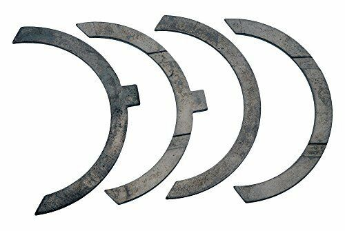 SR20 King Engine Bearings TW139AM Thrust Washer for Nissan SR18
