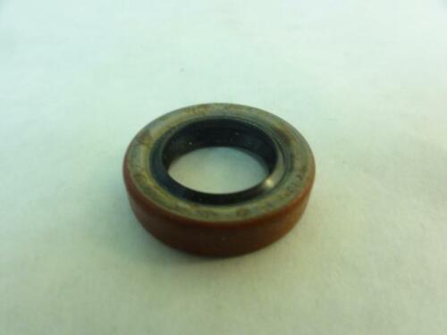 """1.128/"""" OD 173620 New-No Box 0.25/"""" W 0.6875/""""ID Timken 471529 Nitrile Oil Seal"""