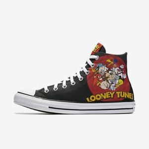 Converse Chuck Taylor All Star Looney
