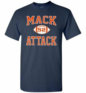 Khalil-Mack-Shirt-Mack-Attack-Chicago-Bears-Football-T-Shirt