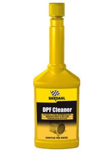 Additivo-Mot-Diesel-pulizia-filtro-particolato-FAP-Bardahl-Bardhal-DPF-CLEANER