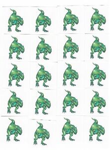 20-x-Fun-Dinosaur-Temporary-Tattoos-Great-Kids-Party-Favours