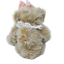 Kimbearly-039-s-Originals-Stella-15-Inch-Bear-by-Teddy-Bear-Artist-Kimberly-Hunt thumbnail 8