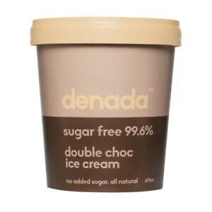 Denada-Double-Choc-Ice-Cream-Tub-475mL