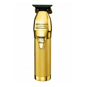 BaByliss-PRO-Gold-FX-Skeleton-Exposed-T-Blade-Cordless-Trimmer-FX787G
