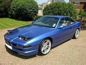 BMW-840-850i-E31-1989-1999-WORKSHOP-REPAIR-MANUAL-ON-CD