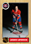 RETRO-1960s-1970s-1980s-1990s-NHL-Custom-Made-Hockey-Cards-U-Pick-THICK-Set-1 thumbnail 53