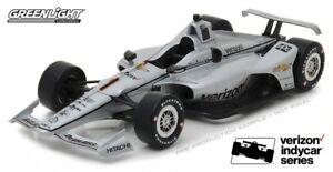 1-18th-Josef-Newgarden-Penske-Racing-1