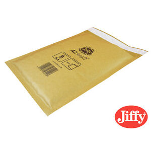 50-JL0-GENUINE-Jiffy-Bags-bubble-Padded-Envelopes-140x195-CD-C-O-bubble-50x
