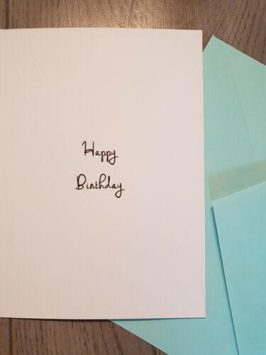 FUNNY BIRTHDAY//MUM//DAD//SIBLING//FRIEND CARD// RUDE//HUMOUR// BANTER//SARCASM //CHEEKY