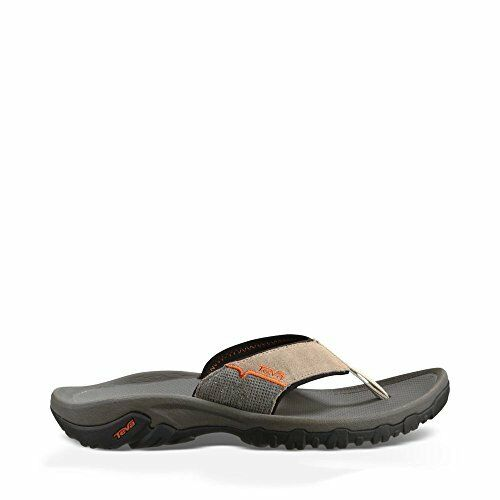 Teva Uomo Outdoor Sandal- Pick SZ/Color.